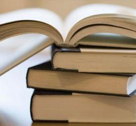 Θέματα προαγωγικών εξετάσεων-Αρχαία Β' Γυμνασίου