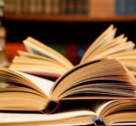 Αλλαγές σε φιλολογικά μαθήματα Α' και Β' Λυκείου