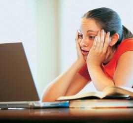 Ψηφιακά μαθήματα για την Α', Β' και Γ' Γυμνασίου
